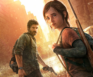 Last of Us : Left Behind – Le DLC devient un stand-alone
