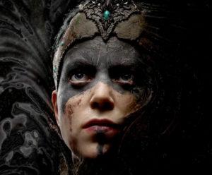 Hellblade s'offre un trailer cauchemardesque