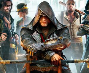 E3 : Assassin's Creed Syndicate – deux vidéos pour nous emmener au cœur de l'action