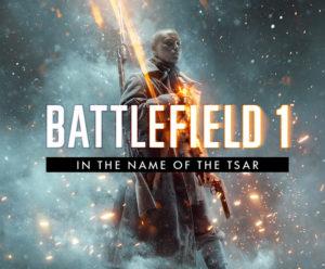 Battlefield 1 : jouez un soldat féminin dans le prochain DLC