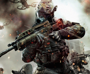 Call of Duty : Black Ops III met un prix sur son Season Pass