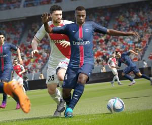 FIFA 16 intègrera les équipes nationales féminines