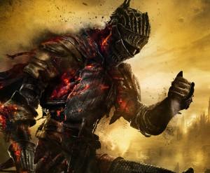 E3 : Dark Souls III officiellement annoncé via un trailer