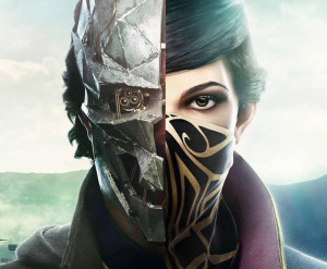 Dishonored : La Mort de l'Outsider a son trailer de lancement