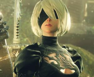 E3 : Platinum Games est en charge d'un nouveau NieR