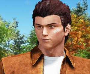 Gamescom : les fans de Shenmue pourront rencontrer Yu Suzuki