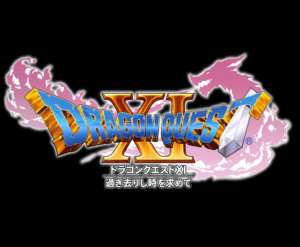 Dragon Quest XI s'offre une longue présentation de son univers et une jolie pub