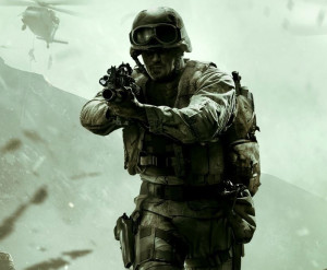Call of Duty Modern Warfare Remastered disponible en stand-alone le 27 juin