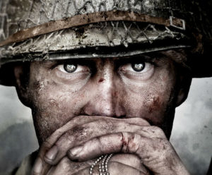 Call of Duty WWII : le nouveau trailer en met plein la vue !