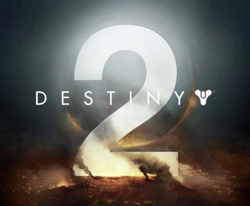 Destiny 2 : nouvelles vidéos et infos sur la bêta