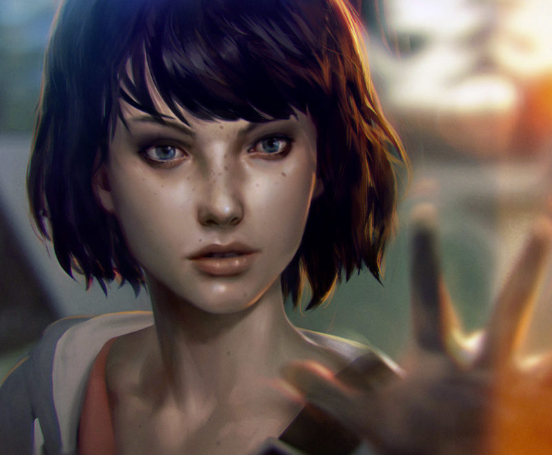Life is Strange : la suite officiellement annoncée