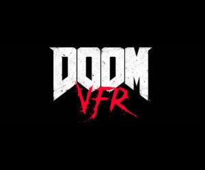 E3 – Doom revient en réalité virtuelle !