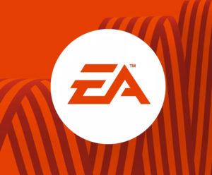 E3 – Suivez la conférence Electronic Arts en direct à 21h
