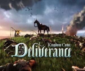Un nouveau trailer pour Kingdom Come : Deliverance