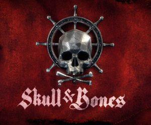 E3 – Ubisoft part à l'abordage avec une nouvelle licence baptisée Skull & Bones