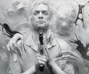 The Evil Within 2 s'offre un trailer explosif