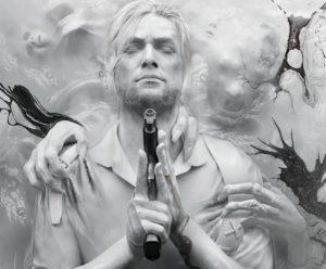 The Evil Within 2 horrifie dans son trailer de lancement et fait appel à votre soutien