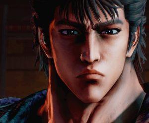 Hokuto ga Gotoku : Kenshiro s'attaque à la PS4 avec Yakuza Studio